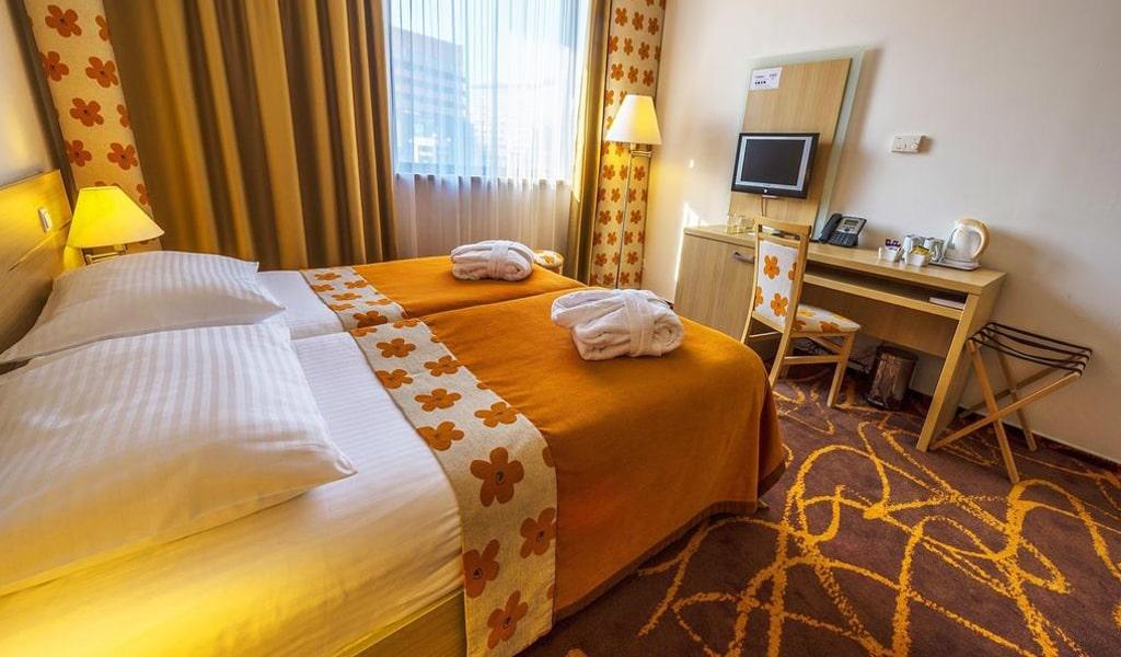 Iris Hotel Eden (30)