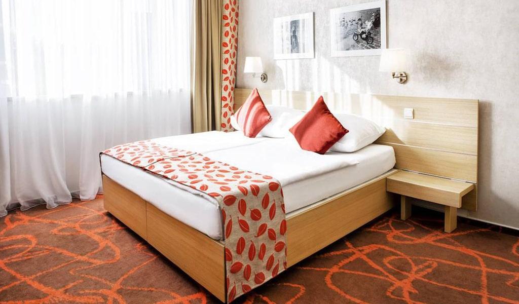 Iris Hotel Eden (4)