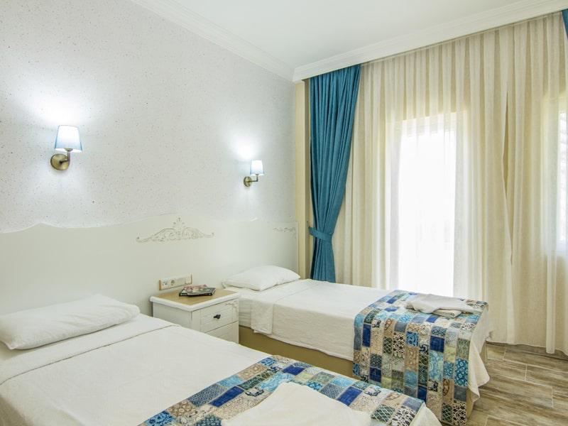 Karbel Sun Hotel (10)