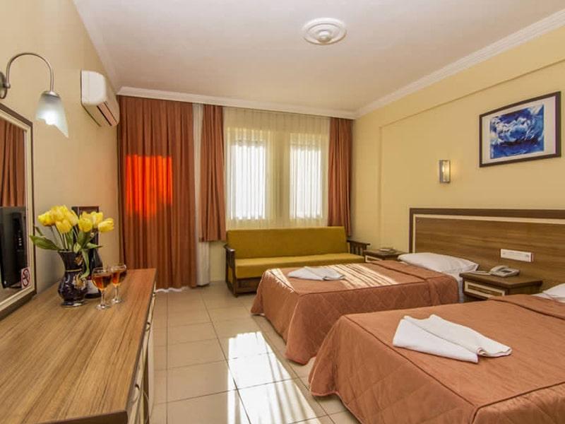 Karbel Sun Hotel (12)