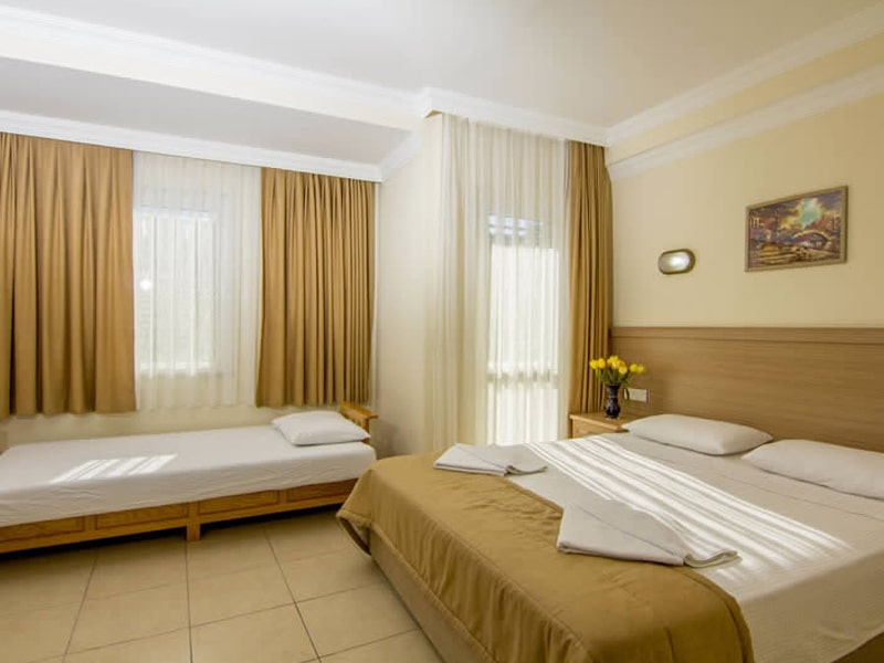 Karbel Sun Hotel (19)
