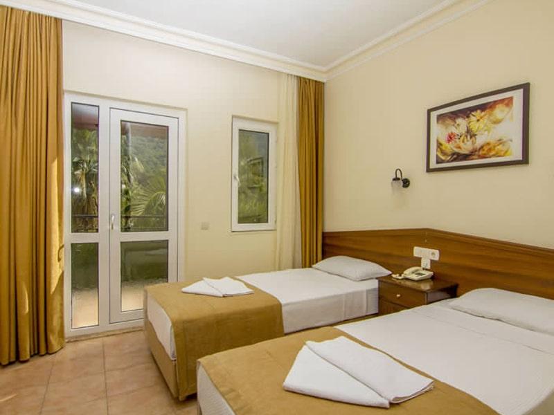 Karbel Sun Hotel (20)