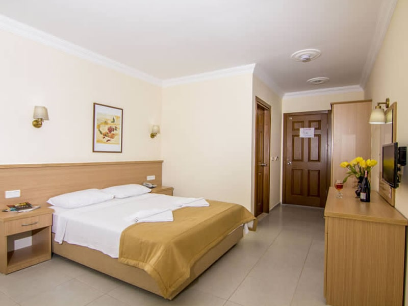 Karbel Sun Hotel (22)