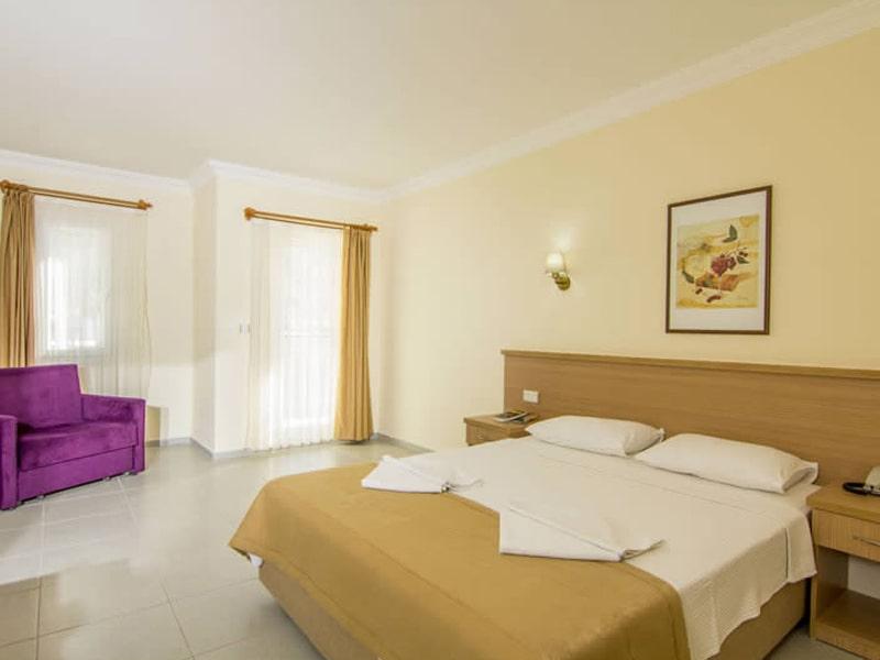 Karbel Sun Hotel (23)