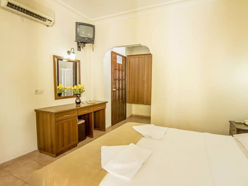 Karbel Sun Hotel (24)