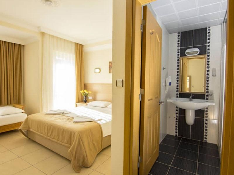 Karbel Sun Hotel (26)