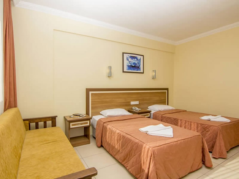 Karbel Sun Hotel (27)