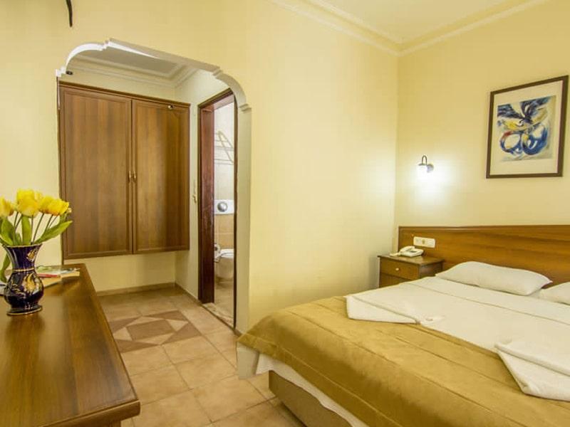 Karbel Sun Hotel (28)