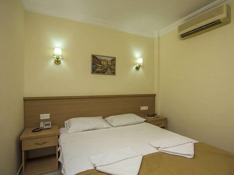 Karbel Sun Hotel (29)