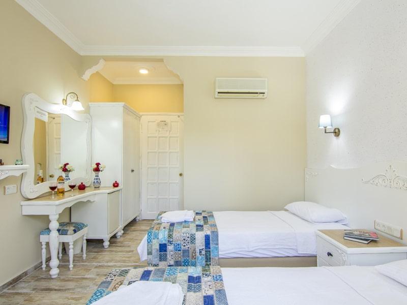 Karbel Sun Hotel (7)