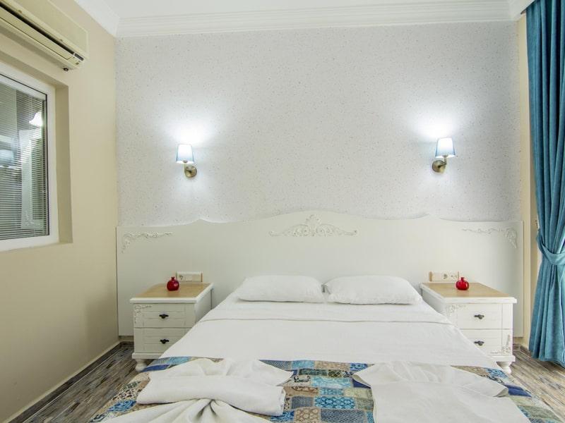 Karbel Sun Hotel (8)
