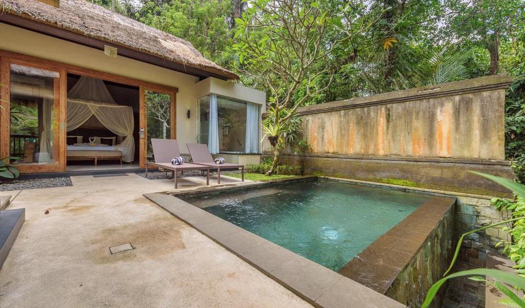 Luxury Villa with Private Pool 2-min