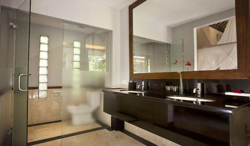 Luxury Villa with Private Pool 7-min
