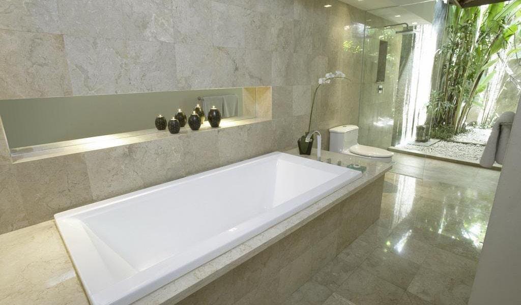 One-Bedroom Pool Villa3-min