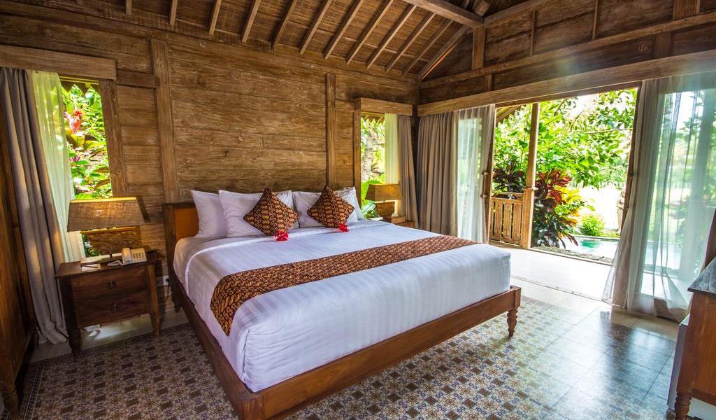 One-Bedroom Villa 2-min