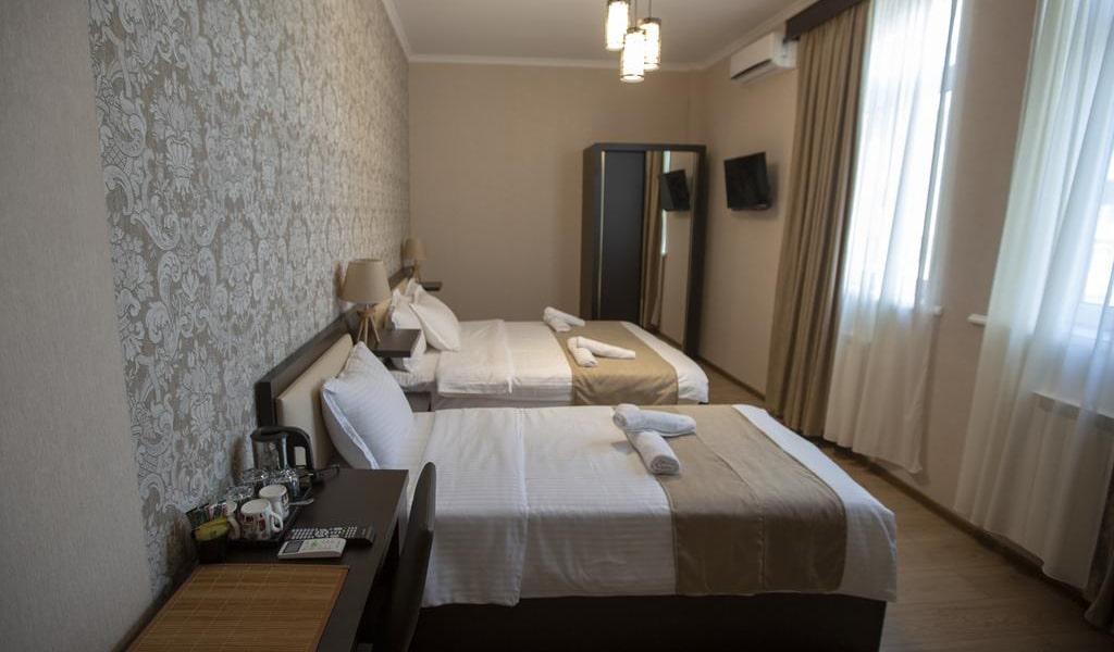 Otiums Hotel_02-min