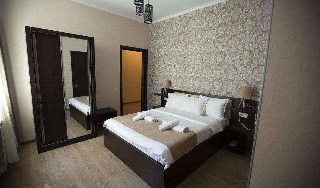 Otiums Hotel_03-min