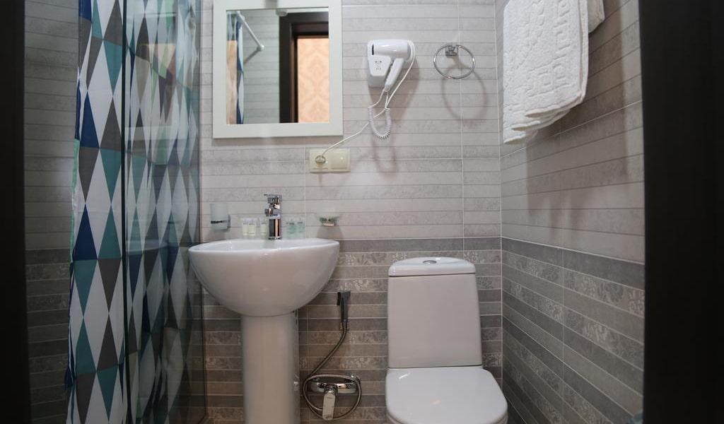Otiums Hotel_04-min