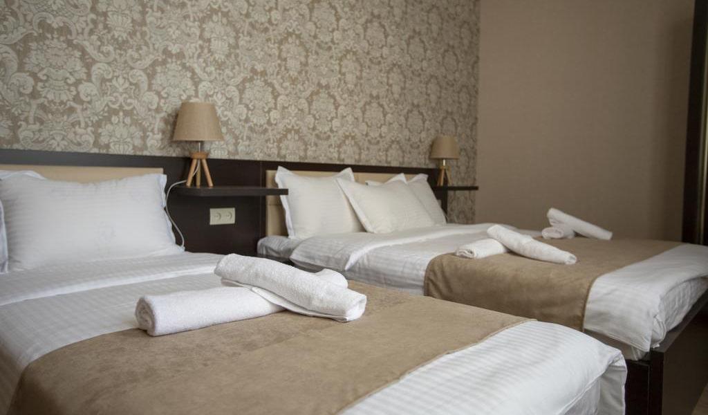 Otiums Hotel_06-min