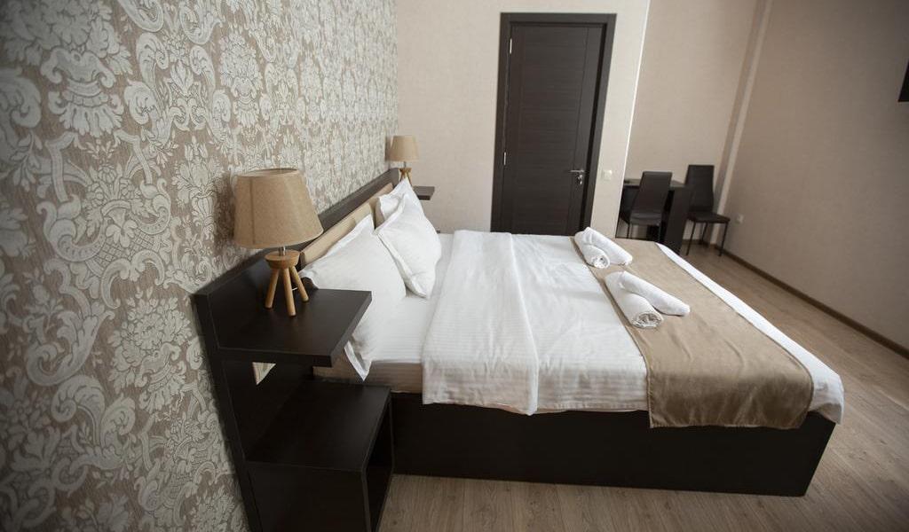 Otiums Hotel_07-min