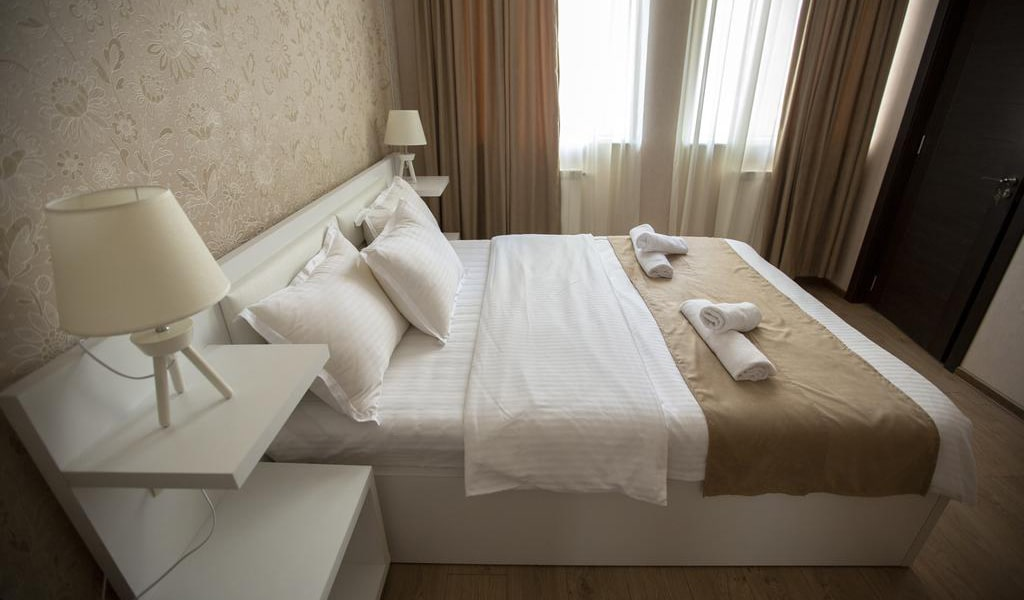 Otiums Hotel_08-min