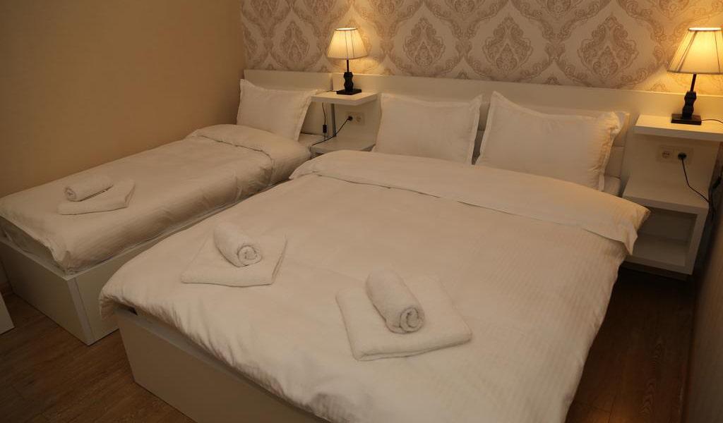 Otiums Hotel_09-min