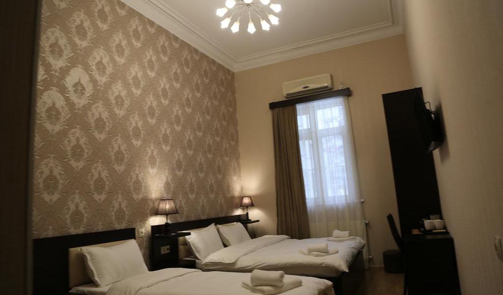Otiums Hotel_10-min