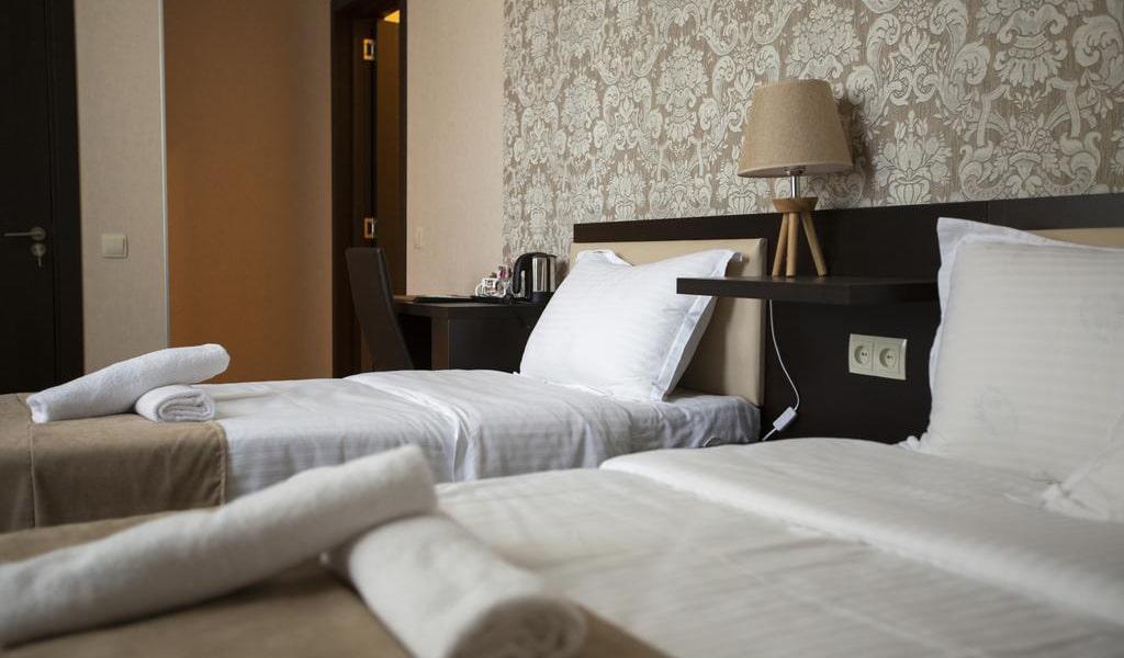 Otiums Hotel_11-min