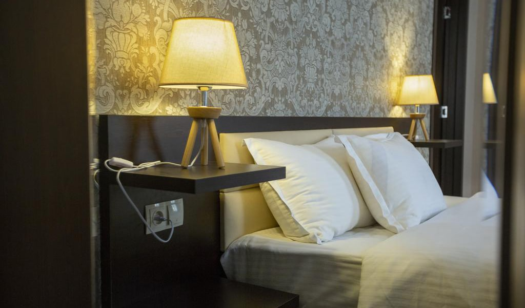 Otiums Hotel_12-min