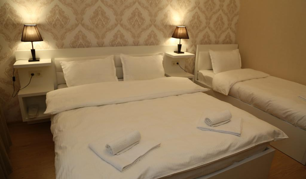 Otiums Hotel_13-min