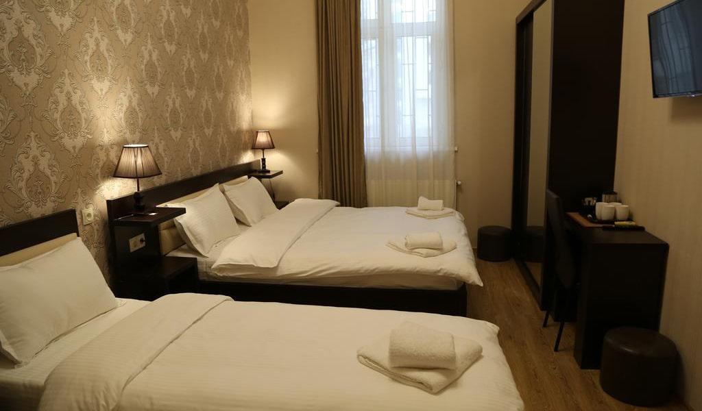 Otiums Hotel_14-min