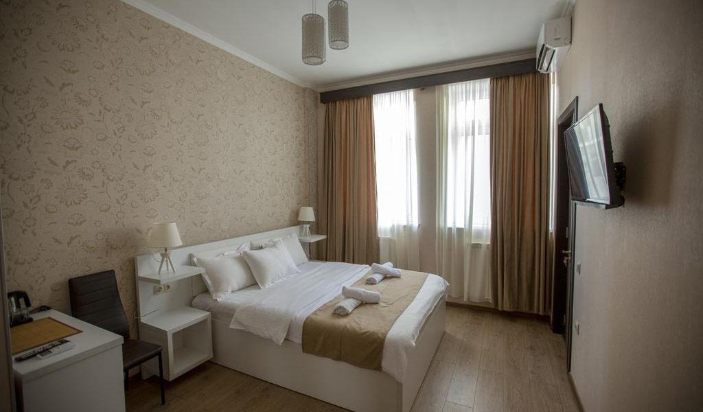 Otiums Hotel_16-min