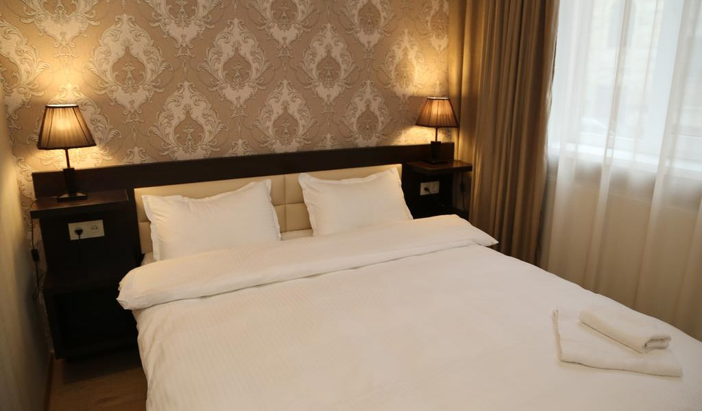Otiums Hotel_19-min