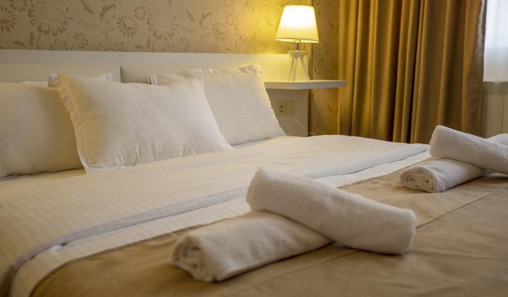 Otiums Hotel_20-min