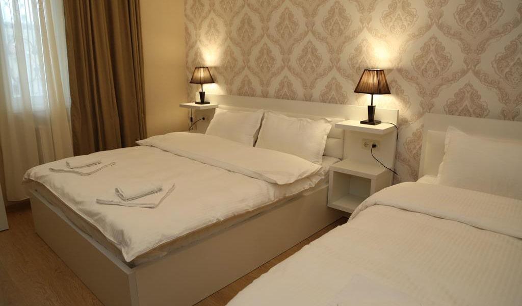 Otiums Hotel_23-min