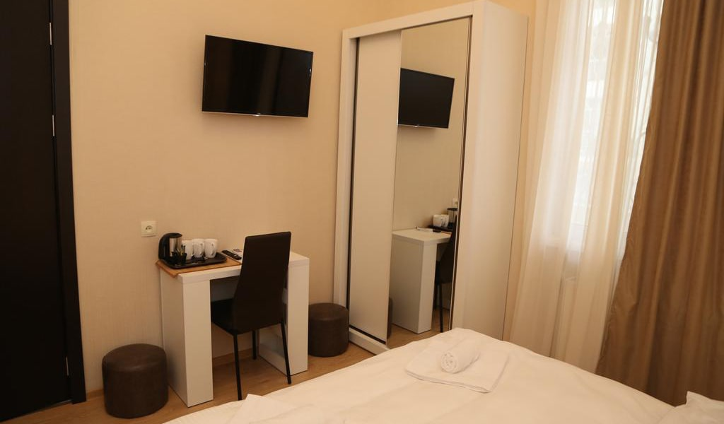 Otiums Hotel_24-min