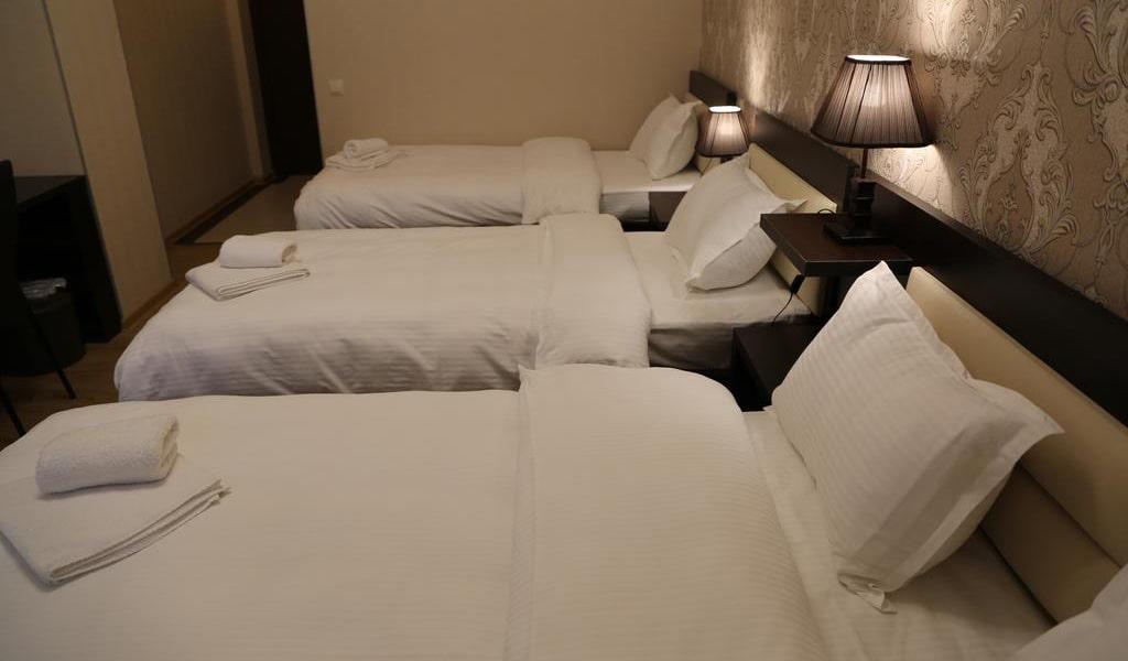 Otiums Hotel_25-min