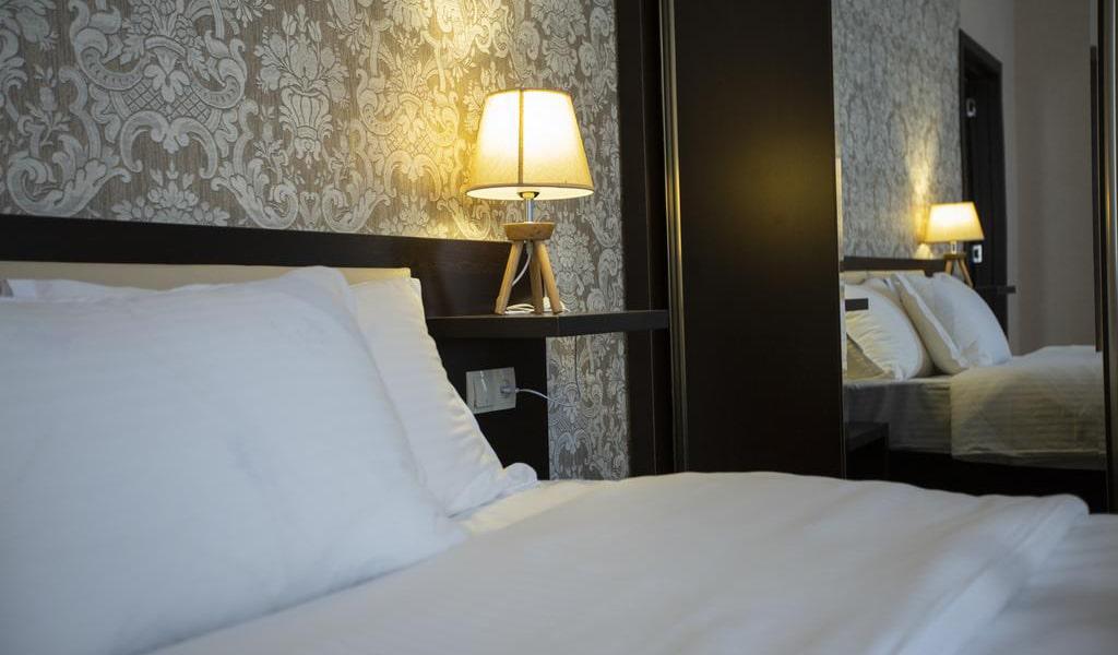 Otiums Hotel_27-min