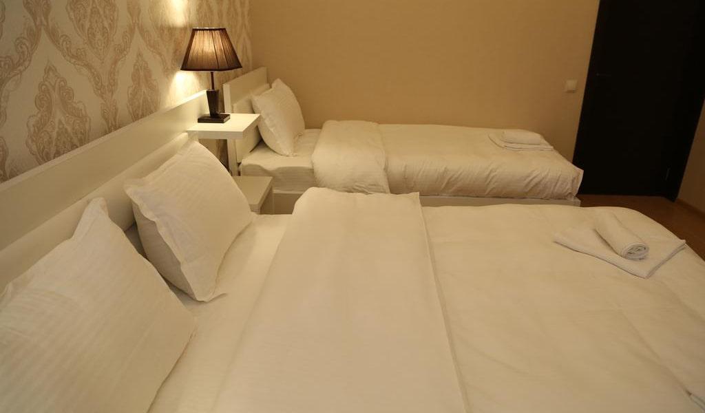 Otiums Hotel_28-min