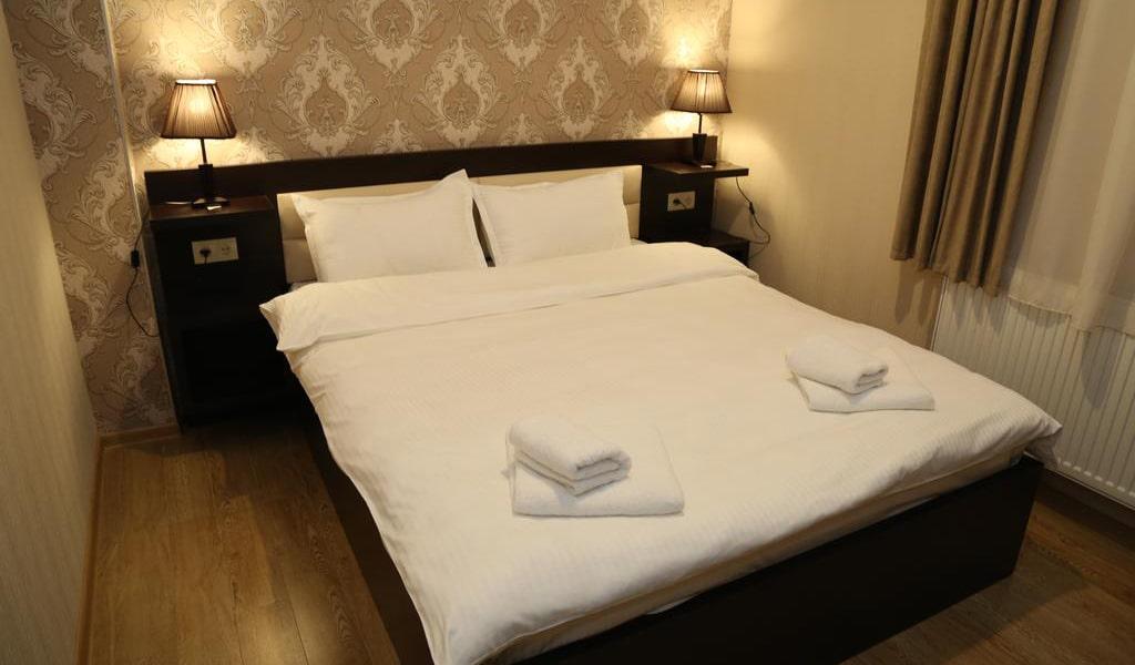 Otiums Hotel_29-min