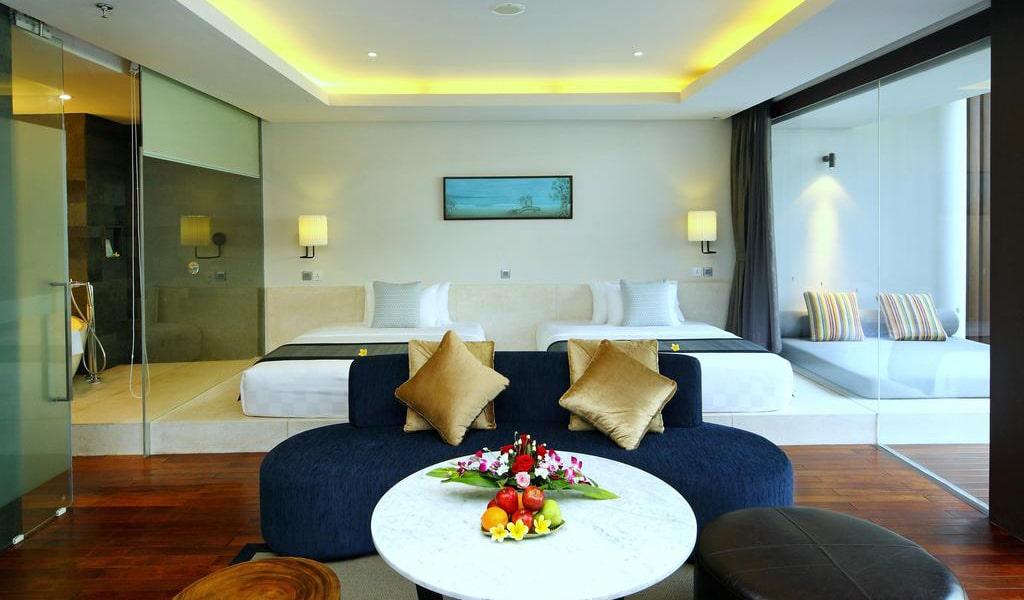 Pool Suite 3-min