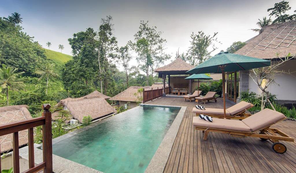 Presidential Villa with Private Pool5-min