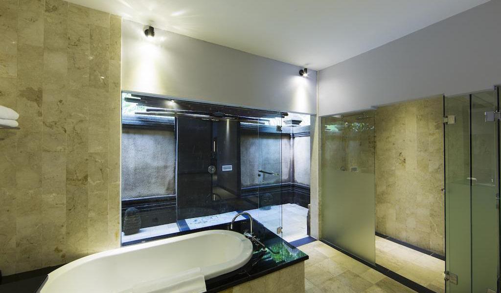 Presidential Villa with Private Pool6-min