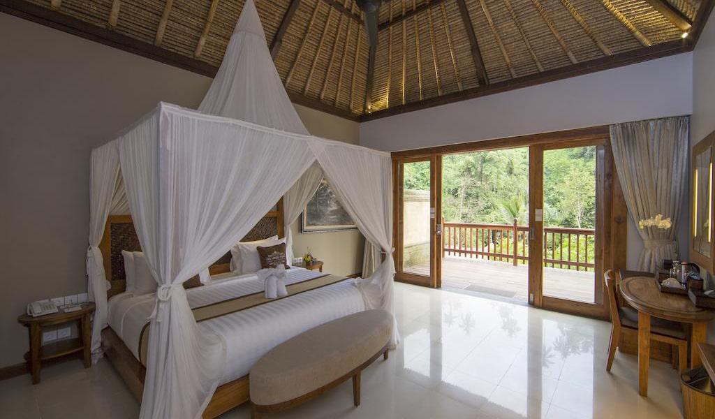 Presidential Villa with Private Pool8-min