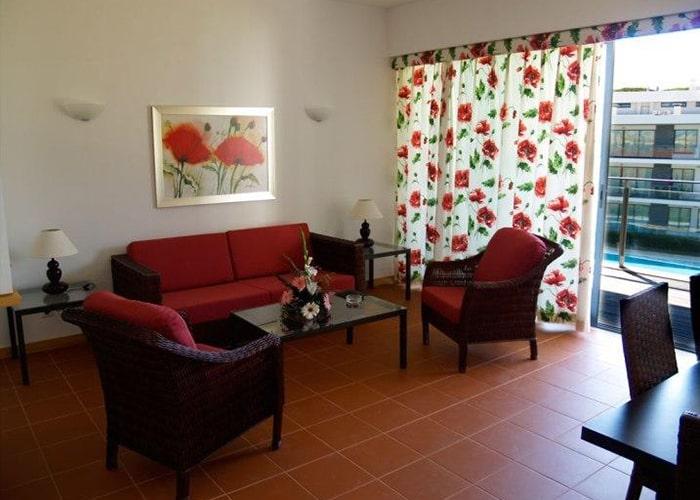 Residence Golf_06-min