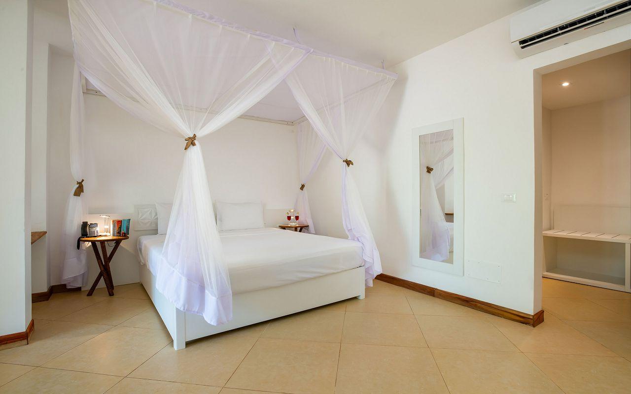 Sandies Baobab_Family Room9