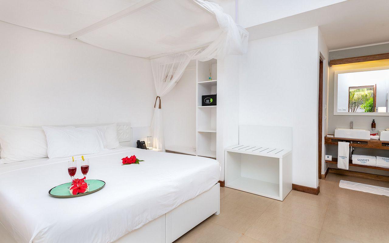 Sandies Baobab_Garden Room6