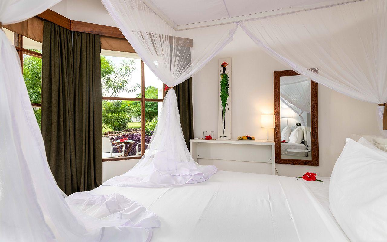Sandies Baobab_Superior Room8