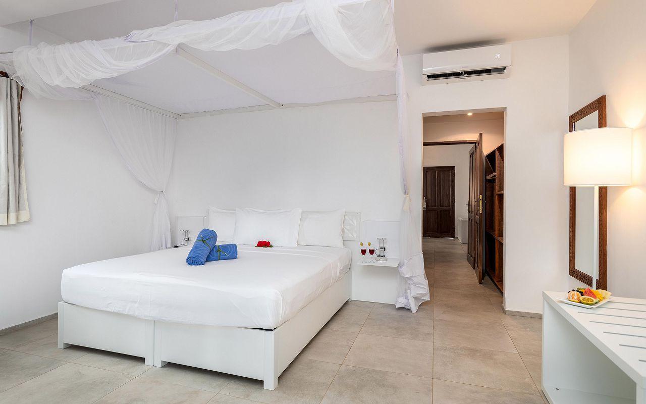 Sandies Baobab_Swahili Room1