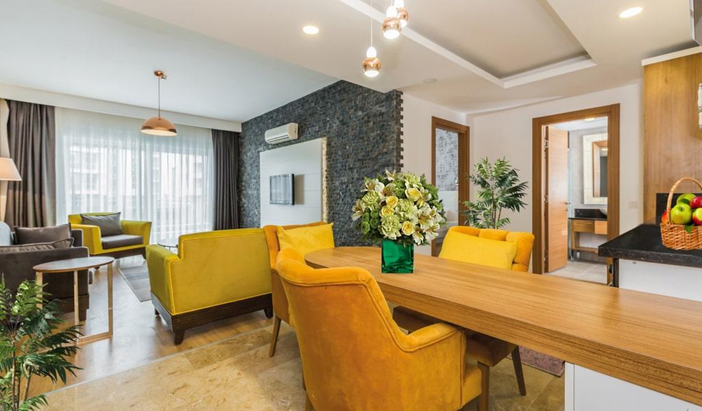 Sherwood Suites Resort23-min